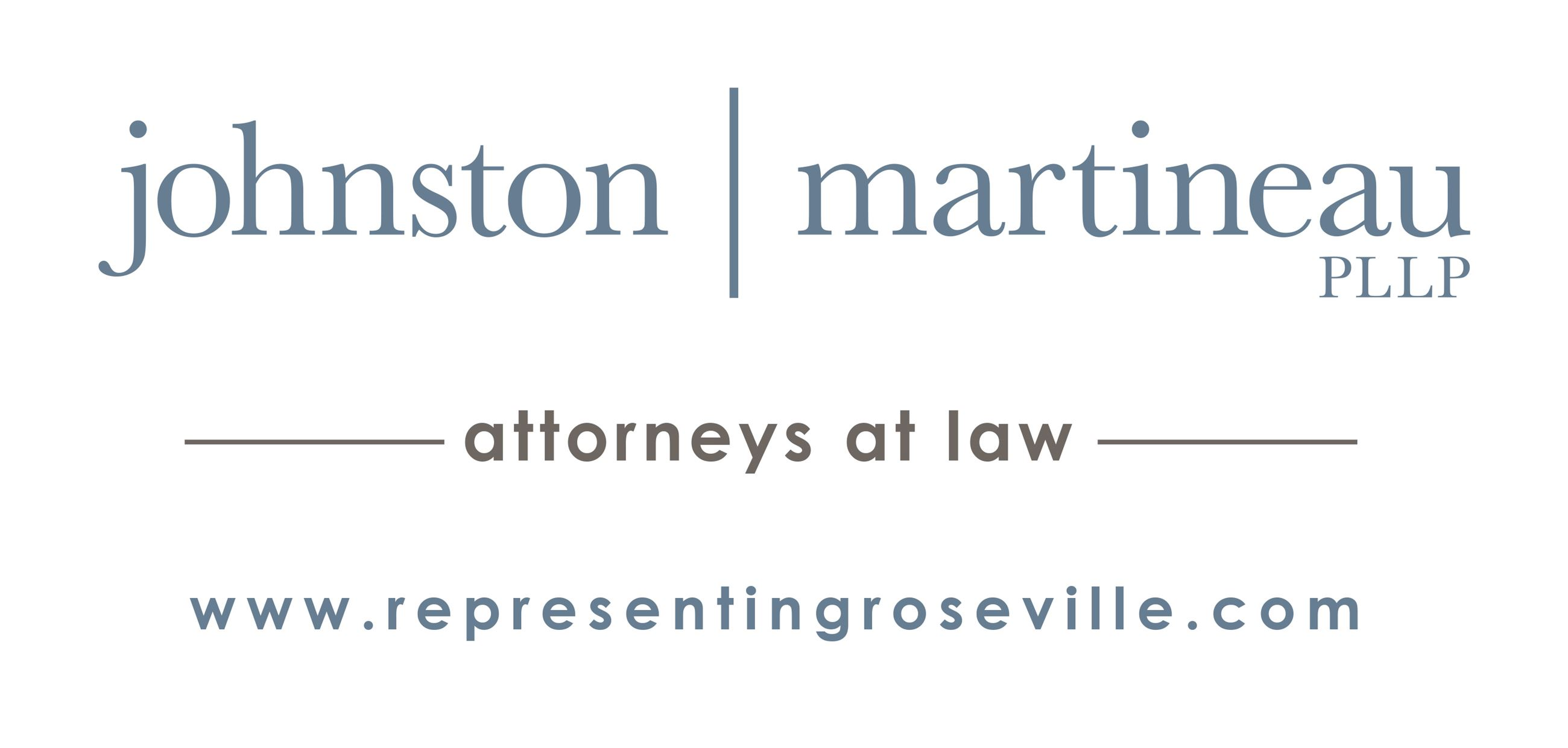 johnston martineau logo