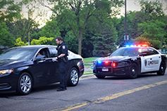 Hiring Process_Traffic Stop