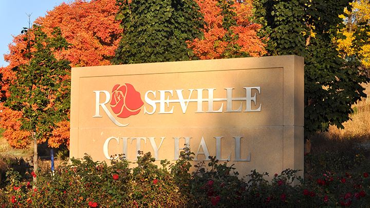 City Hall Sign_Fall_720x405