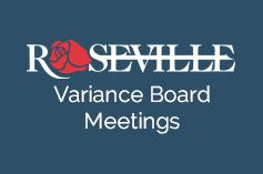 Variance Board