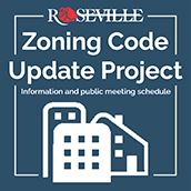 Zoning Project
